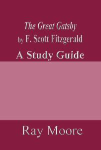 Critical research paper great gatsby - dpiptvcom